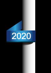 2020 Dream Beauty Pro