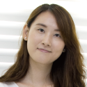 Jessica 體驗 激光脫毛