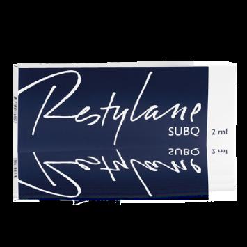 Restylane Sub-Q