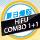 $555夏日爆脂 HIFU COMBO 1+1